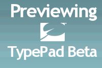 Betapreview