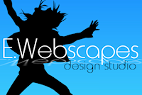Ewebscapes